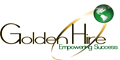 Golden Hire